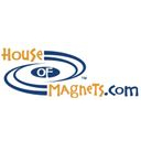 House of Magnets Discounts