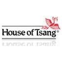 House of Tsang Discounts