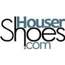 Houser Shoes Discounts