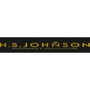 H.S Johnson Discounts