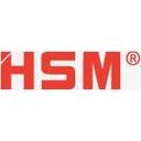 HSM Discounts