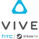 HTC Vive Discounts