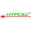 HTPOW Discounts