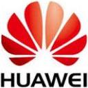 Huawei Discounts