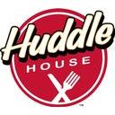 Huddle House Discounts