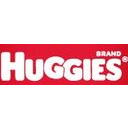 Huggies Discounts