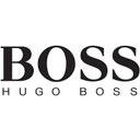 HUGO BOSS Discounts