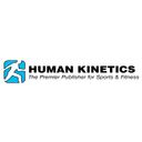 Human Kinetics Discounts