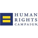 Human Rights Campaign Discounts
