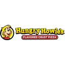 Hungry Howie's Pizza Discounts