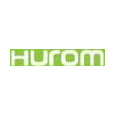 Hurom Discounts