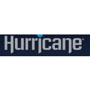 Hurricane Discounts