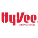 Hy-Vee Discounts