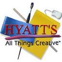 Hyatt's Discounts