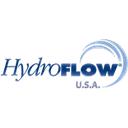 HydroFLOW USA Discounts