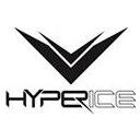 HyperIce Discounts