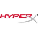 HyperX Discounts
