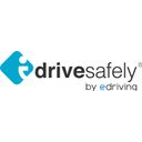 I Drive Safely Discounts