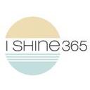 I SHINE 365 Discounts