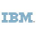 IBM Discounts