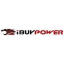 iBuyPower Discounts