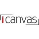 iCanvas Discounts