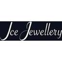 Ice Jewellery Discounts
