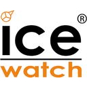 Ice Watch Discounts