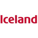 Iceland Foods Discounts