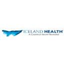 Iceland Health Discounts