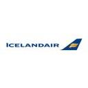 Icelandair Discounts