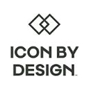 Icon By Design Discounts