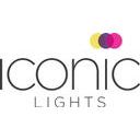 Iconic Lights Discounts