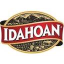 Idahoan Discounts