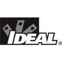 Ideal Industries Discounts