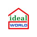 Ideal World Discounts