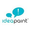 IdeaPaint Discounts