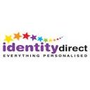 Identity Direct Australia Discounts