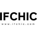 IFCHIC Discounts