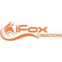 iFox Creations Discounts
