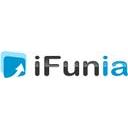 iFunia Discounts