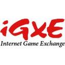 IGXE Discounts