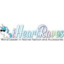 iHeartRaves Discounts