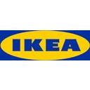 IKEA Discounts