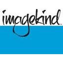 Imagekind Discounts