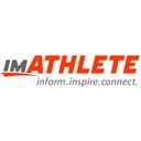ImAthlete Discounts