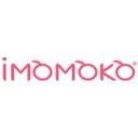 iMomoko Discounts