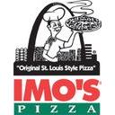 Imo's Pizza Discounts