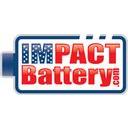 Impact Battery Discounts