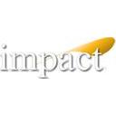 Impact Discounts